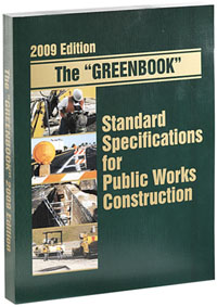 https://netforum.acec.org/EWEB/upload/2009%20Greenbook.jpg